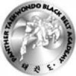 Panther Taekwondo South