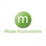 Midas Accountants & Business Consultants Ltd