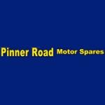 Pinner Road Motor Spares