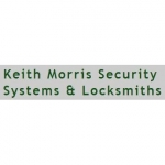 Keith Morris Security Systems & Locksmiths