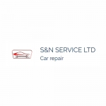 S & N Service Ltd