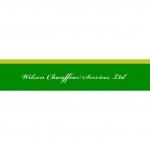 Wilson Chauffeur Services