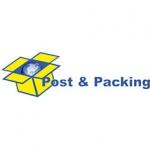 Pinto Enterprises Ltd