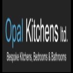 Opal Kitchens Ltd