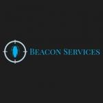 Beacon Services