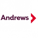 Andrews Estate Agents Botley