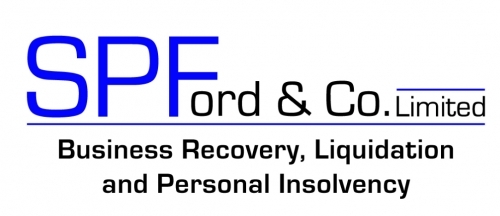 Spford Logo 261113