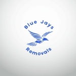 Blue Jays Removals