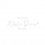 The Little White Dress Boutique
