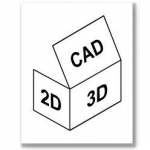 Free CAD skills certification