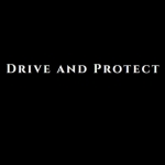 Drive And Protect