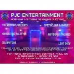 PJC Entertainment