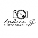 Andrea G. Photography