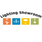 The Lighting Showroom