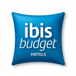 Hotel ibis budget Edinburgh Park
