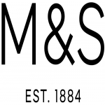 Marks & Spencer GLOSSOP SIMPLY FOOD
