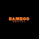 Bamboo Dental