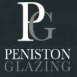 Peniston Glazing Ltd