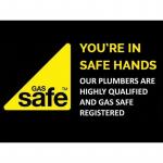 Boiler Repairs & Plumbers 4 Less