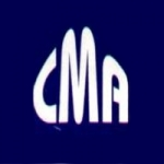 Caledonian Music Agency