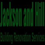 Jackson & Hill Building Renovation Services