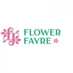 Flower Fayre