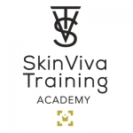 Skinviva Training