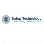 Salop Technology