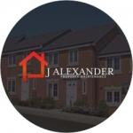 J Alexander Contractors Ltd