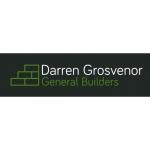 Darren Grosvenor General Builders