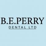 B.E.Perry Dental Ltd