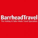 Barrhead Travel Selby