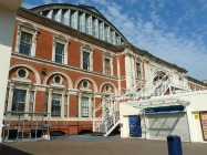 Hotels in West Kensington, London