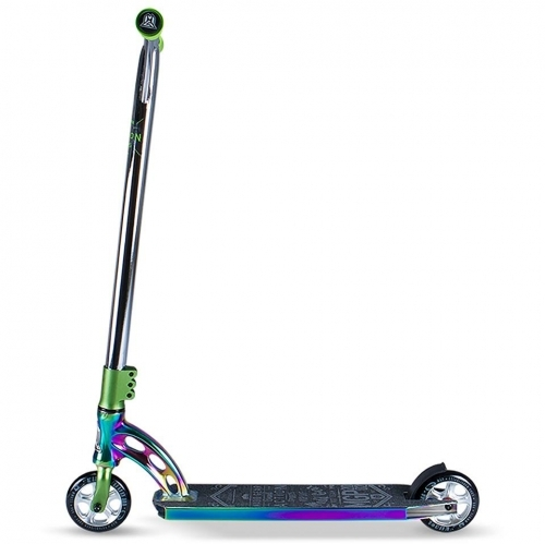 Professional Scooter