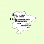 Heather Cottee Physiotherapy Services