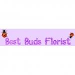 Best Buds Florist