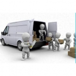 Anderson Removals