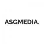 ASG Media