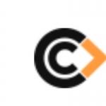 Cotswold Car Transfers Ltd