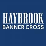 Haybrook estate agents Banner Cross