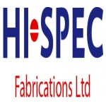 Hi Spec Fabrications