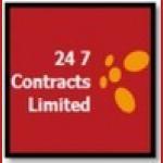 24/7 Maintenance Heating & Plumbing