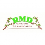 R M D Gardens & Landscapes