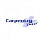 Carpentry Plus South West Ltd