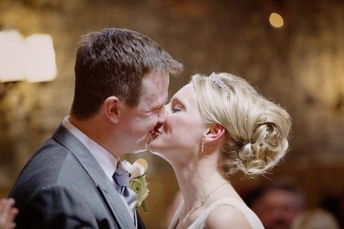 Wedding Photographer Newcastle 5