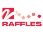 Main photo for Raffles