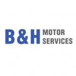 B & H Motor Services