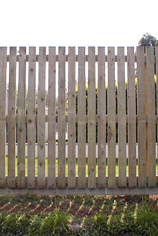 Construction Services Plymouth Devon Kpt Fencing And Decking2