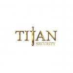 Titan Security Services