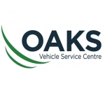 Oaks Vehicle Service Centre